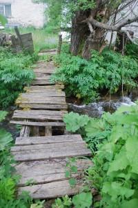 Hindernissen op je pad