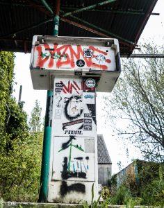 bzp (benzinepomp zonder personeel)